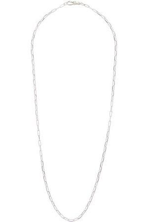 Alighieri The Dante Sterling- Necklace - Mens