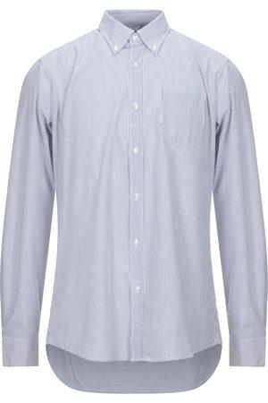 R3D WÖÔD Men Shirts - Shirts