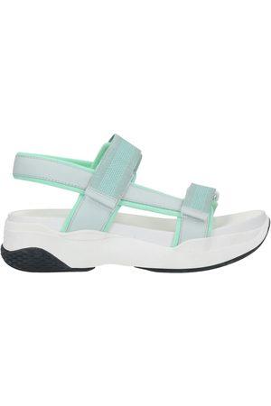 Vagabond Women Sandals - Sandals