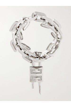 Givenchy Men Bracelets - Tone Bracelet