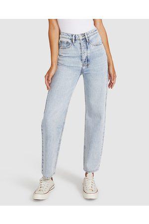 KSUBI Brooklyn Jeans Muse