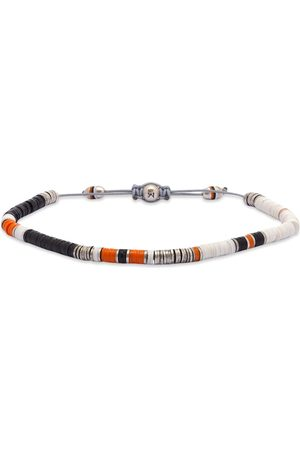 M. COHEN Boho Bracelet
