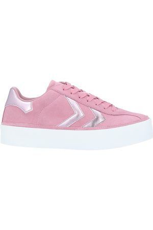 Hummel Low-tops & sneakers