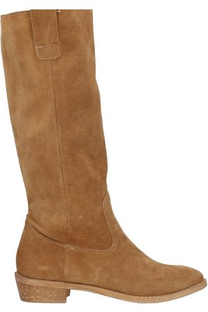 STELE Boots