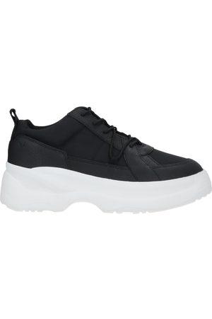 Vagabond Low-tops & sneakers