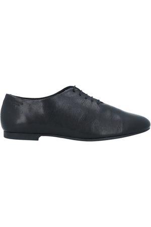 Vagabond Lace-up shoes