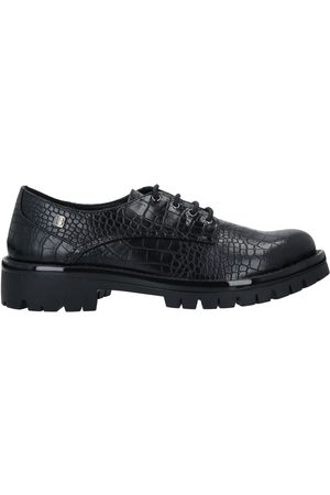 Laura Biagiotti Lace-up shoes