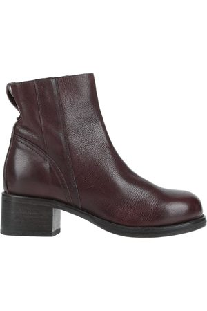 Moma Women Ankle Boots - Ankle boots