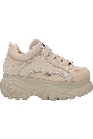 Buffalo Women Sneakers - Low-tops & sneakers