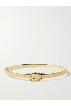LUIS MORAIS 14-Karat Bracelet