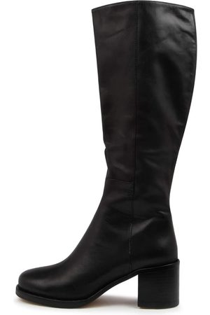 Top end Naji To Boots Womens Shoes Casual Long Boots