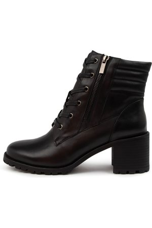 Top end Noel To Boots Womens Shoes Casual Ankle Boots
