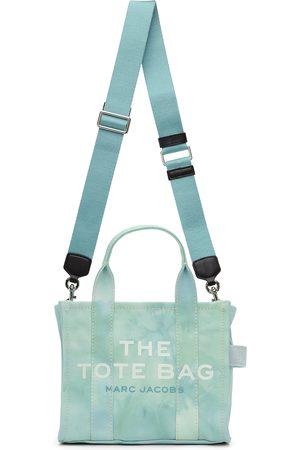 Marc Jacobs The Tie-Dye Mini Traveler' Tote