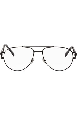 VERSACE Men Sunglasses - Rock Icons Medusa Glasses