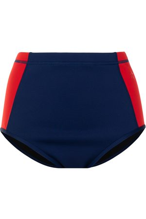 Perfect Moment Women Bikinis - Neo bikini bottoms