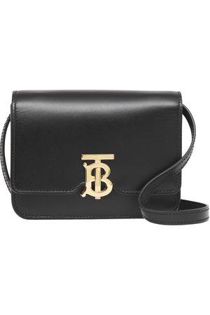 Burberry Women Shoulder Bags - Mini TB crossbody bag