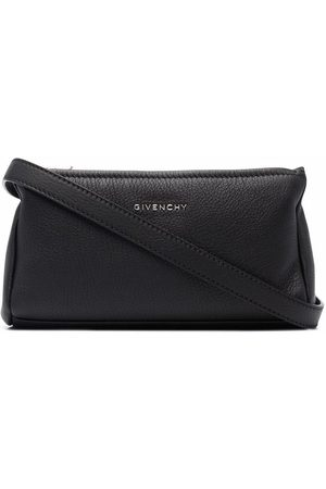 Givenchy Women Shoulder Bags - Mini Pandora crossbody bag