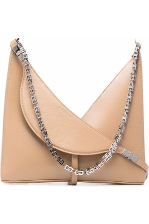 Givenchy Small Cut Out shoulder bag