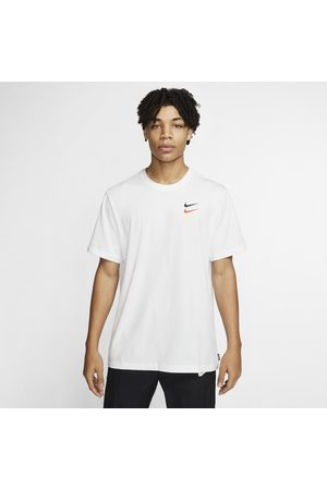 Nike F.C. Germany Men's Football T-Shirt