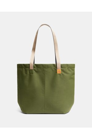 Bellroy Market Tote - Beach Bags Market Tote