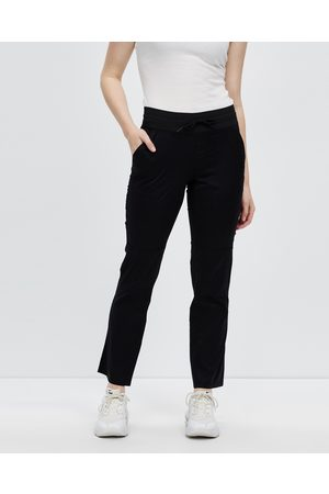 The North Face Aphrodite Motion Pants - Cargo Pants (TNF ) Aphrodite Motion Pants