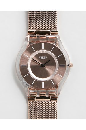 Swatch HELLO DARLING - Watches HELLO DARLING