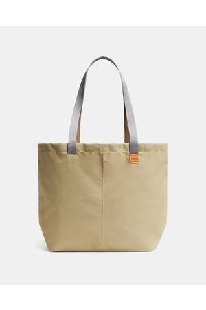 Bellroy Market Tote - Beach Bags (Neutrals) Market Tote
