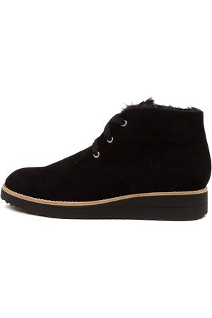 Top end Oreva To Boots Womens Shoes Casual Ankle Boots