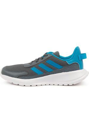 adidas Boys School Shoes - Tensaur Run K Jnr Ad Oxi Sneakers Boys Shoes School Active Sneakers