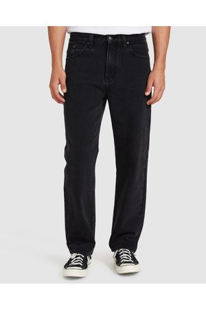 Insight Colt Straight Jeans - Jeans Colt Straight Jeans