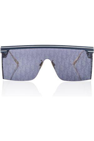 Dior DiorClub M1U sunglasses