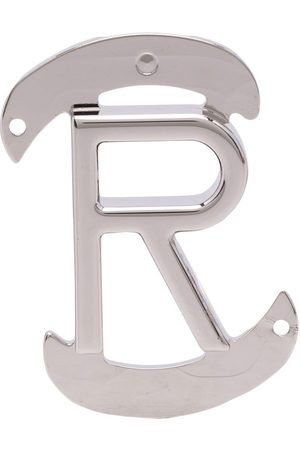 Salvatore Ferragamo R interchangeable buckle