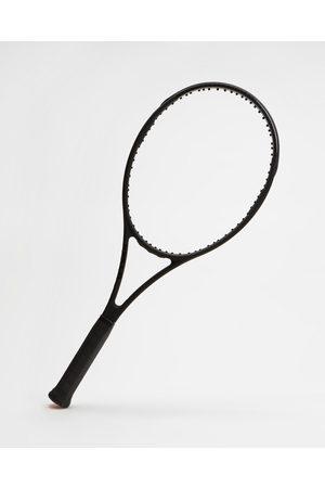 Wilson Pro Staff 97UL V13.0 Tennis Racket Frame - All Team Sports Pro Staff 97UL V13.0 Tennis Racket Frame