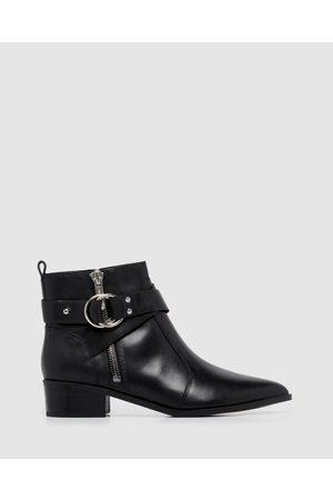 Nine West Collin - Boots Collin