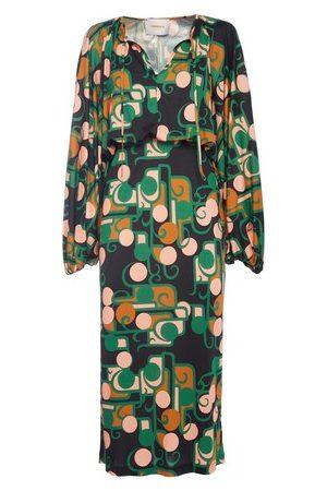La DoubleJ Aphrodite Dress