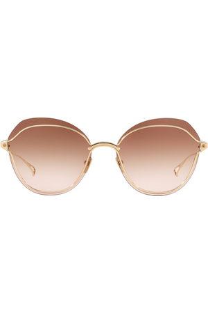 DITA EYEWEAR Women Sunglasses - Nightbird sunglasses