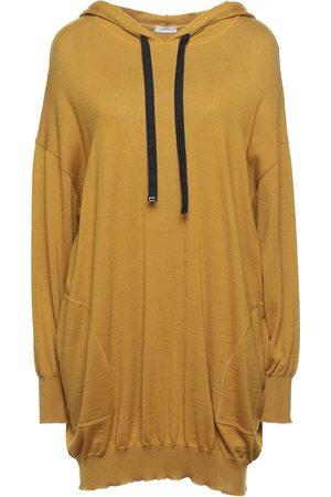 Gold Case Women Sweaters - Sweaters
