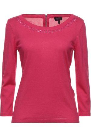 Armani Sweaters