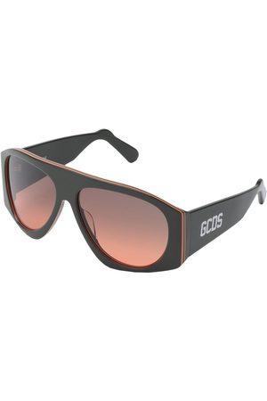 GCDS Sunglasses