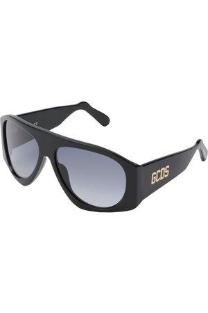 GCDS Men Sunglasses - Sunglasses