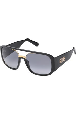 GCDS Sunglasses - Sunglasses