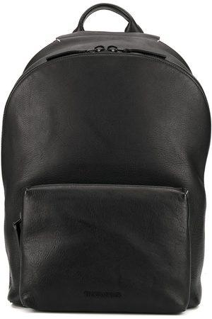 Troubadour Men Backpacks - Generation Slipstream rucksack