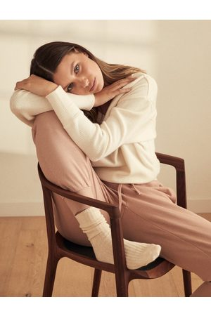 Forever New Women Jumpers - Kendall Batwing Jumper