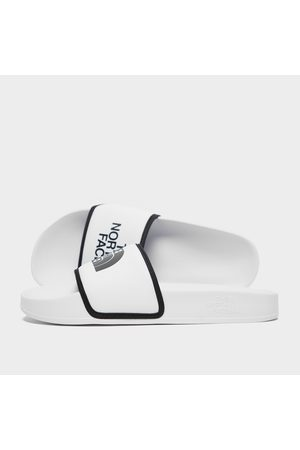 The North Face Slides Women's - / - Womens