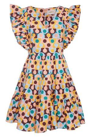 La DoubleJ Honeybun Dress
