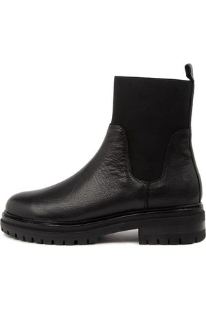 MOLLINI Amire Mo Boots Womens Shoes Casual Ankle Boots