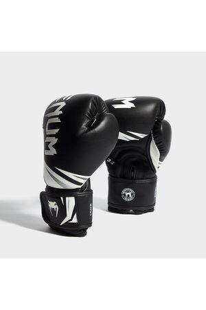 Venum Challenger 3.0 Boxing Gloves - - Womens
