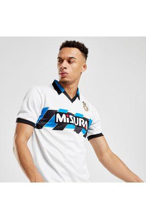 Score Draw Inter Milan '90 Away Shirt - / / - Mens