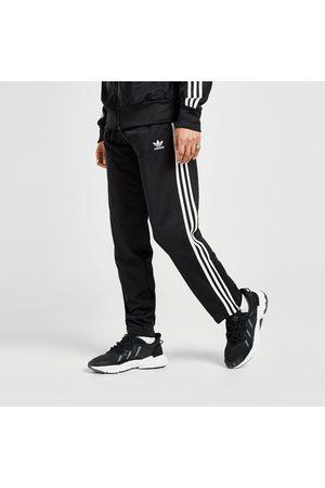 adidas Originals Firebird Track Pants - - Mens