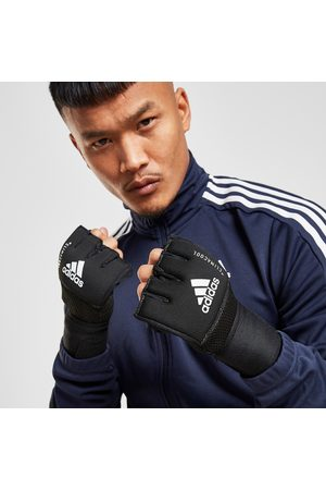 adidas Men Gloves - Quick Wrap Boxing Gloves - / - Mens
